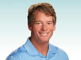 Michael D. Began, MD Orthopedic Surgeon