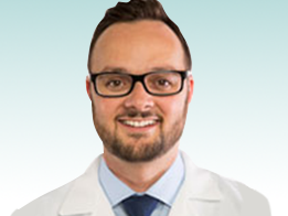 Stephan J. Sweet, MD, MPH Sports Medicine and Orthopedic