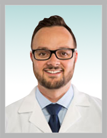 Stephan J. Sweet, MD, MPH