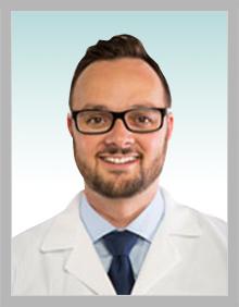 Dr  Stephan J  Sweet | Sports Medicine & Orthopedic Surgery
