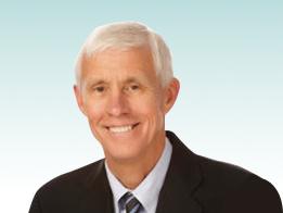Thomas F. Golden, MD Orthopedic Surgeon
